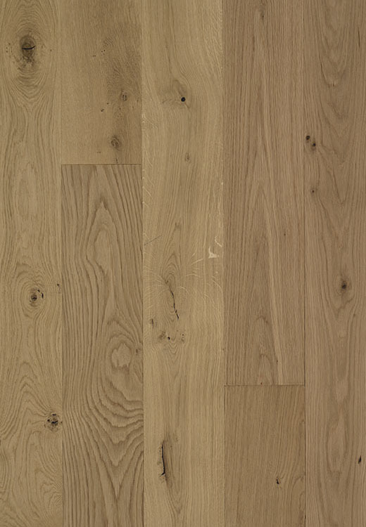 Artistry hardwood flooring home for Country home collections flooring