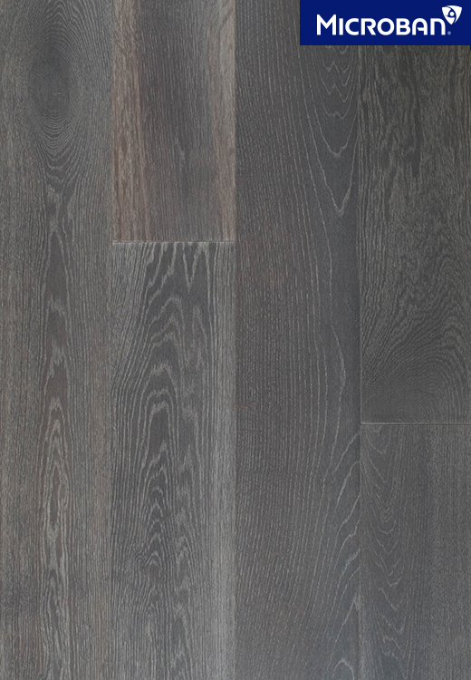 Artistry Flooring Collections