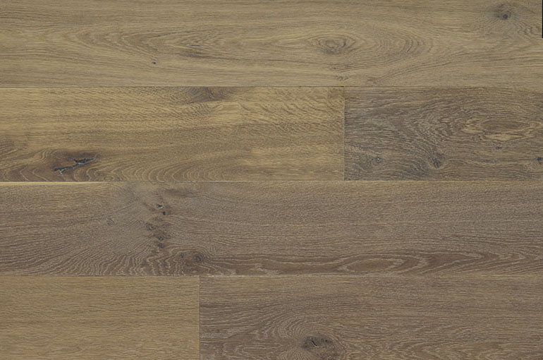 Artistry Flooring Heritage Collection Sheffield Oak