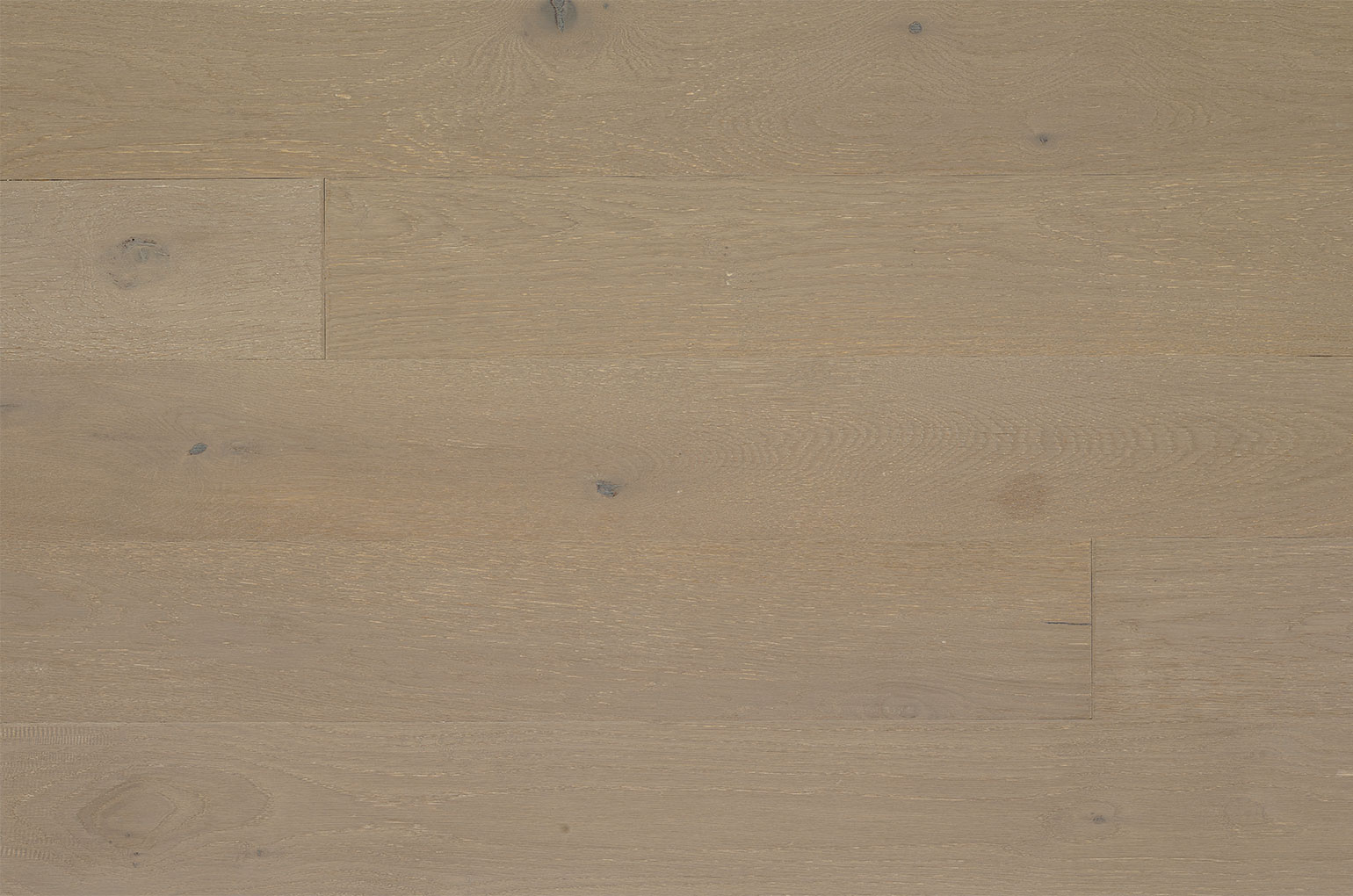 Artistry Flooring Loft Collection Seaside Oak