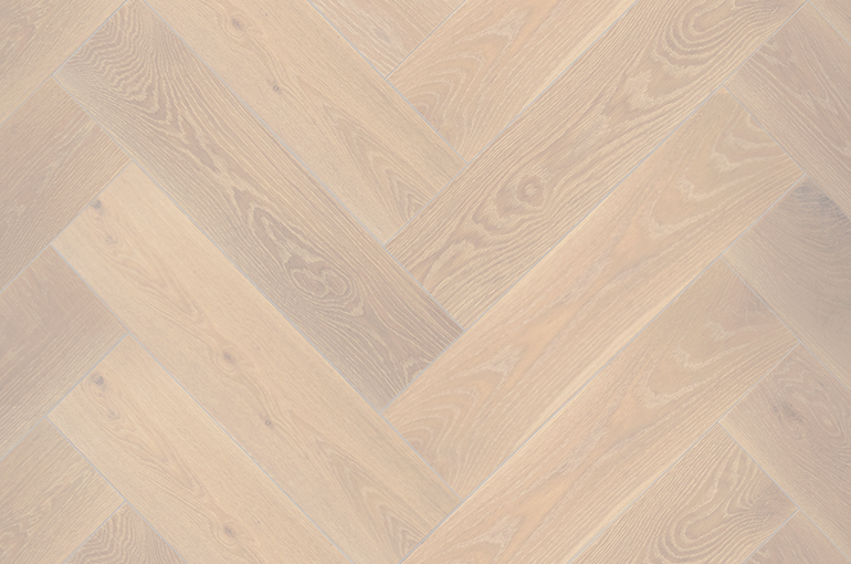 Artistry Flooring Orleans Collection Chromium Oak