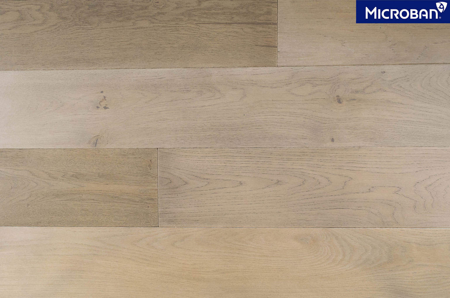 Artistry Flooring Orleans Collection Norwegian Oak