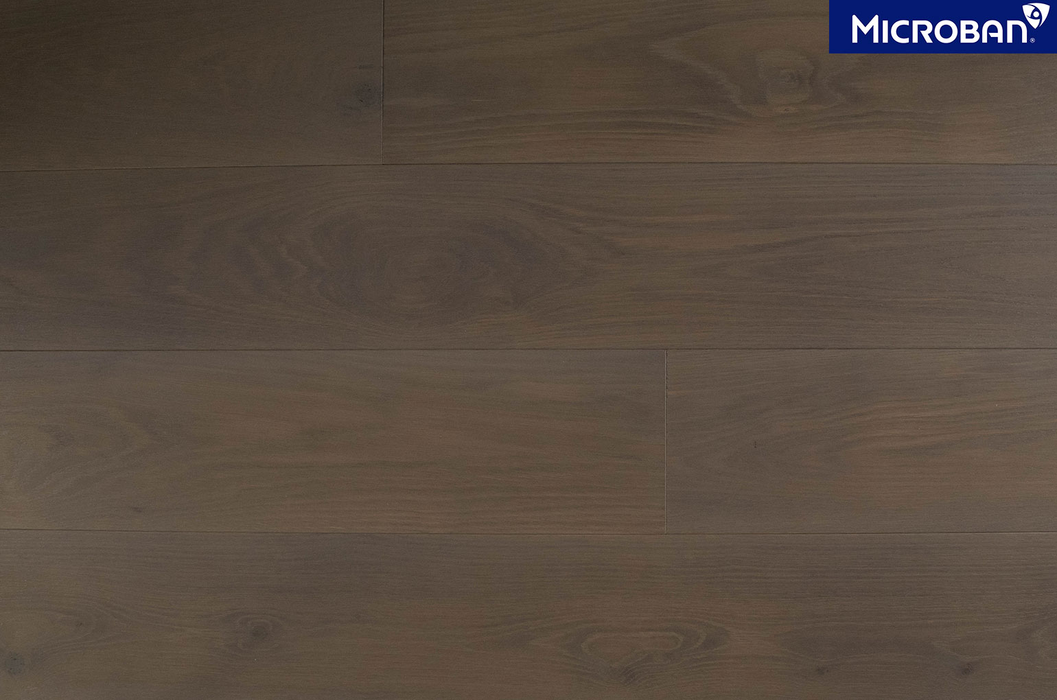 Artistry Flooring Orleans Collection Sandpiper Oak