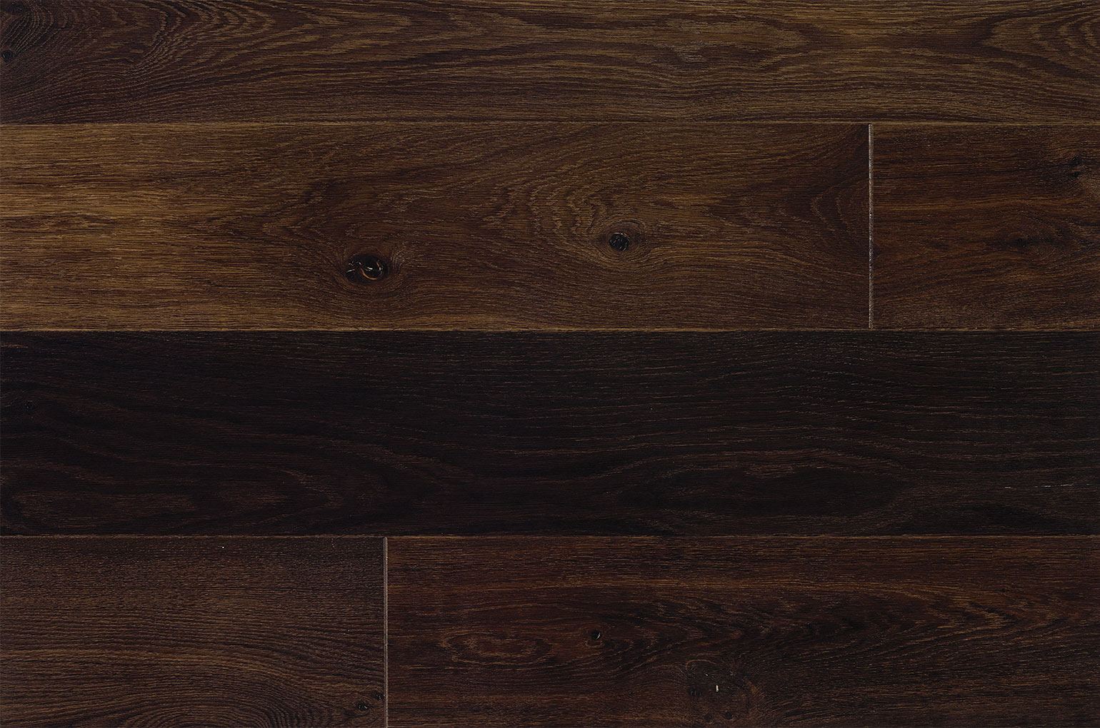 Artistry Flooring Windsor Collection Smoked Oak