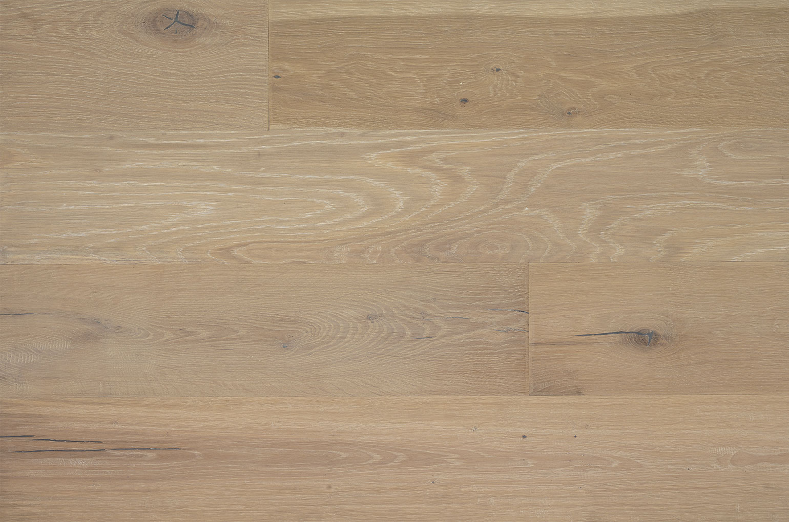 Artistry Flooring Windsor Collection Valencia Oak